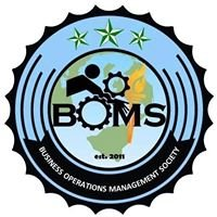 Business Operations Management Society