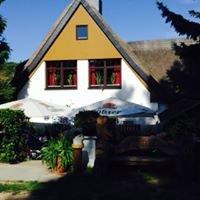 """Restaurant """"Zum Kleinen Inselblick"""""""