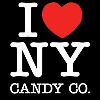 New York Candy Co