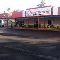 Churrascaria Pantanal