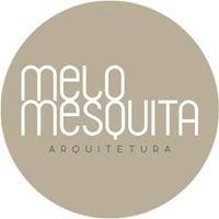 Melo Mesquita Arquitetura