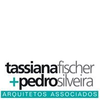 Tassiana Fischer + Pedro Silveira