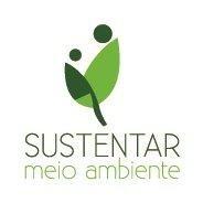 Sustentar Meio Ambiente
