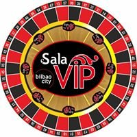 Sala VIP Latinos