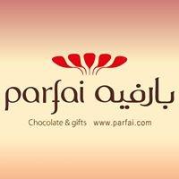 Parfai Chocolate & Gifts