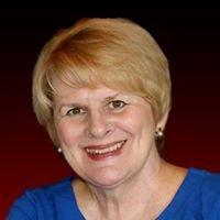 Barbara J. Willey, Realtor, Century 21 New Millennium