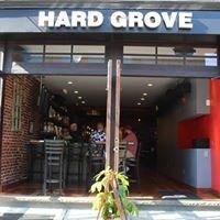 Hard Grove