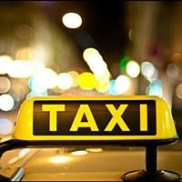 Taxi Villarroya