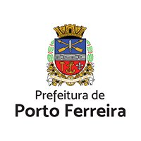 Prefeitura de Porto Ferreira