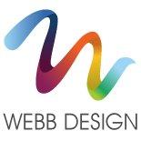 Webb Design