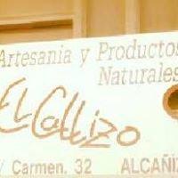 """""""El Callizo"""""""
