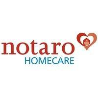 Notaro Home Care