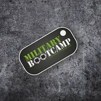 Darlington Bootcamp
