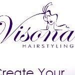 Visona Hairstyling
