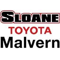 Sloane Toyota of Malvern