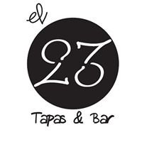 Bar De Tapas El 23