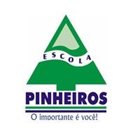 Escola Pinheiros
