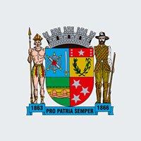 Prefeitura Municipal de Ponte Nova