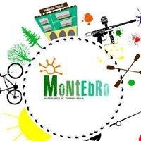 Montebro