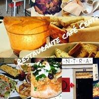 Restaurante Café Central - Portalegre