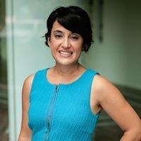 Sarah Cook, LCSW, LLC