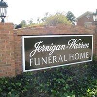 Jernigan-Warren Funeral Home