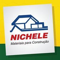 Nichele Materiais para Construção