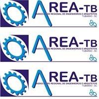 Associação Regional de Engenheiros e Arquitetos Vale do Rio Tubarão