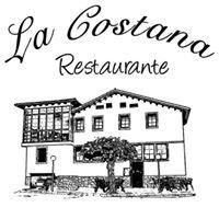La Costana