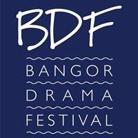 Bangor Drama Festival
