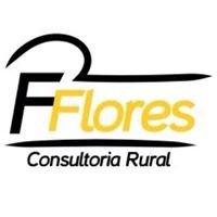 FFlores Consultoria Rural