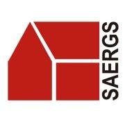 SAERGS - Sindicato dos Arquitetos no RGS