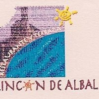 El Rincón de Albalate