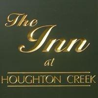 The Inn at Houghton Creek
