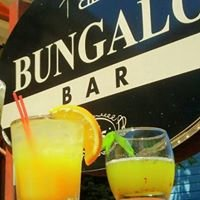 Bungalo Bar