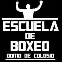 Escuela de Boxeo Colosio
