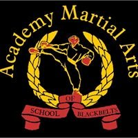 Academy Martial Arts. Fitness Kickboxing in Stourbridge and Brierley Hill