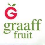 Graaff Fruit