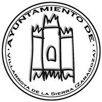 Ayto. Villarroya de la Sierra