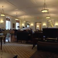 Spangler Hall, Harvard Business School