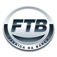 FTB - Fábrica da Barca, S.A.