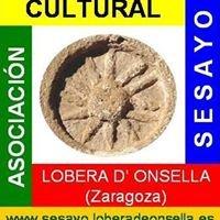 Asociación Cultural Sesayo