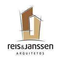 Reis & Janssen Arquitetos