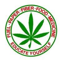Worcester County, Massachusetts for Marijuana