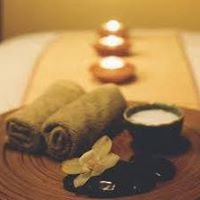 Family Massage and Wellness