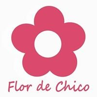 Flor de Chico