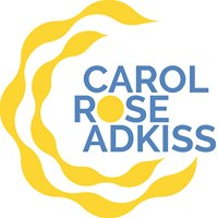 Carol Rose Adkisson - Licensed Marriage Family Therapist #83484