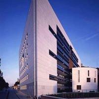 Bibliothèque des Sciences Humaines - ULB
