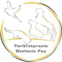 Tierarztpraxis Stefanie Fay