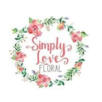 Simply Love Floral